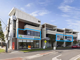 Offices commercial property for lease at 30-32 East Esplanade St Albans VIC 3021