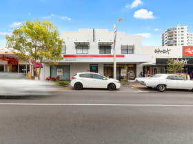 Offices commercial property for lease at 42 Bulcock Street Caloundra QLD 4551
