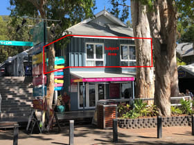 Retail commercial property for sale at Shop 27/111 Williams Esplanade Palm Cove QLD 4879