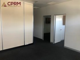 Offices commercial property for lease at 4/70-86 Michael Avenue Morayfield QLD 4506