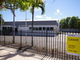 Offices commercial property for sale at 28 Bowen Road Hermit Park QLD 4812