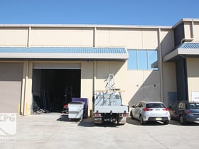 Industrial / Warehouse commercial property for lease at 12/115 Fairford Road Padstow NSW 2211
