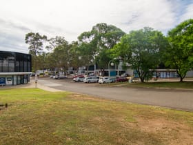 Showrooms / Bulky Goods commercial property for lease at 7/5 Hudson Avenue Castle Hill NSW 2154