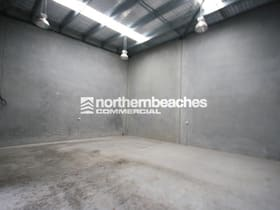 Industrial / Warehouse commercial property for lease at Cromer NSW 2099