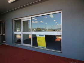 Offices commercial property for lease at 157-161 Bruce Highway Edmonton QLD 4869