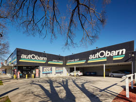 Showrooms / Bulky Goods commercial property for lease at 1/418 Dean Street Albury NSW 2640