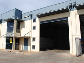 Industrial / Warehouse commercial property for lease at 311-313 Taylor Street - Unit 4B Wilsonton QLD 4350