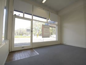 Offices commercial property for lease at 1/1761 Pittwater Road Mona Vale NSW 2103