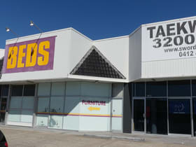 Industrial / Warehouse commercial property for lease at 7/2 CENTRAL CT Browns Plains QLD 4118