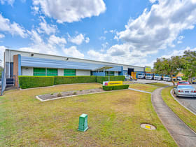 Offices commercial property for lease at 46 Colebard Street East Acacia Ridge QLD 4110