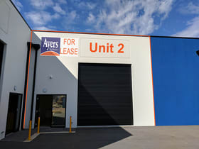 Industrial / Warehouse commercial property for lease at 9 Brig Way Bullsbrook WA 6084