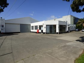 Industrial / Warehouse commercial property for lease at 2 Park Road Oakleigh VIC 3166