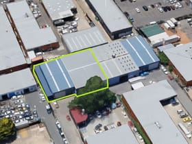 Showrooms / Bulky Goods commercial property for sale at 3/18-20 Maryborough Street Fyshwick ACT 2609