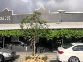 Retail commercial property for lease at Shop 2/Shop 2/140 King William Road Hyde Park SA 5061