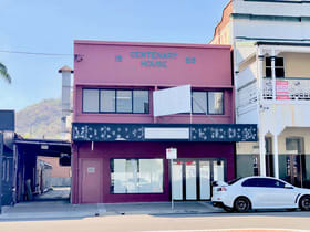 Hotel / Leisure commercial property for lease at 815 Flinders Street Townsville City QLD 4810