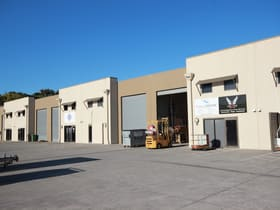 Industrial / Warehouse commercial property for lease at 40/215 Brisbane Road Biggera Waters QLD 4216