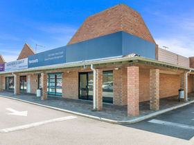 Offices commercial property for lease at 15/17 South Street Kardinya WA 6163