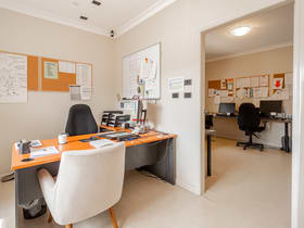 Medical / Consulting commercial property for lease at 6 Grafton Street Blacktown NSW 2148
