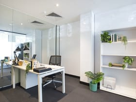 Offices commercial property for lease at 215 Bell Street Preston VIC 3072