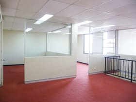 Offices commercial property for lease at 29/56 O'Riordan Street Alexandria NSW 2015