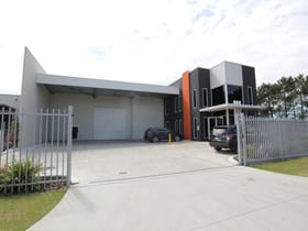 Industrial / Warehouse commercial property for lease at 146 Furniss Road Landsdale WA 6065