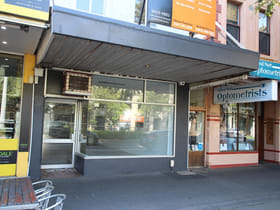 Showrooms / Bulky Goods commercial property for lease at 237 Bay Street Port Melbourne VIC 3207