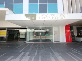 Offices commercial property for lease at Suite 10, 358 Flinders Street Townsville City QLD 4810