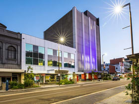 Shop & Retail commercial property for lease at Suite 10, 358 Flinders Street Townsville City QLD 4810