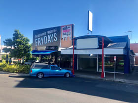 Hotel / Leisure commercial property for lease at 119 Abbott Street Cairns City QLD 4870