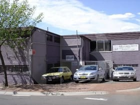 Medical / Consulting commercial property for lease at Shop 1/19 CAMPBELL STREET Blacktown NSW 2148