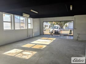 Parking / Car Space commercial property for lease at 0  Office/1/435 Montague Road West End QLD 4101