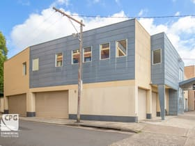 Offices commercial property for lease at Ground Floor/1 West Terrace Bankstown NSW 2200