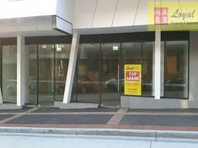 Retail commercial property for lease at 9-11 Oscar Street Chatswood NSW 2067