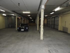 Industrial / Warehouse commercial property for lease at W2-01/42 Wattle Street Ultimo NSW 2007