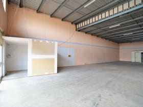 Retail commercial property for lease at Unit 9/157 North Road Woodridge QLD 4114