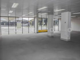 Showrooms / Bulky Goods commercial property for lease at 1/99 Parramatta Road Concord NSW 2137