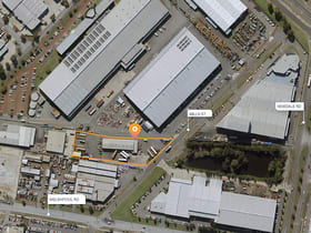 Industrial / Warehouse commercial property leased at 186 Mills Street Welshpool WA 6106