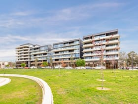Medical / Consulting commercial property for lease at 20-26 Anzac Park Campbell ACT 2612
