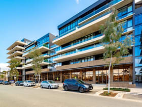 Shop & Retail commercial property for lease at 20-26 Anzac Park Campbell ACT 2612