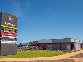 Medical / Consulting commercial property for lease at Cnr Petherton and Stebonheath Roads Eyre SA 5121