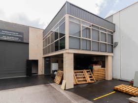 Offices commercial property for lease at Office/84 Redfern Street Wetherill Park NSW 2164