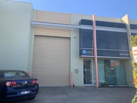 Industrial / Warehouse commercial property for lease at 2 Taylor Street Yarraville VIC 3013