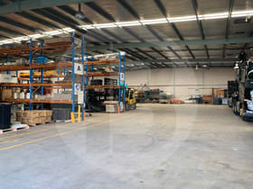 Industrial / Warehouse commercial property for lease at 30 BEARING ROAD Seven Hills NSW 2147