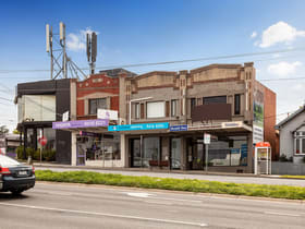 Medical / Consulting commercial property for lease at 616 Bell Street Preston VIC 3072
