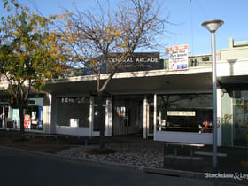 Shop & Retail commercial property for lease at Shop 4, 16-18 Church Street Morwell VIC 3840