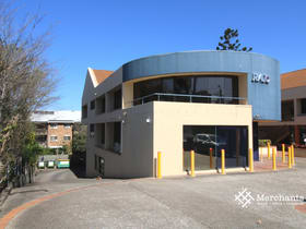 Retail commercial property for lease at Suite G3 A 524 Milton Road Toowong QLD 4066