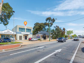 Medical / Consulting commercial property for sale at 25 Victoria Street Midland WA 6056