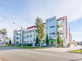 Medical / Consulting commercial property for lease at Unit  95/11 Wimmera Street Harrison ACT 2914