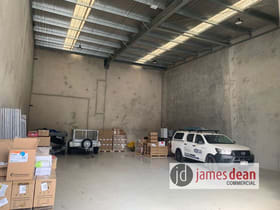 Showrooms / Bulky Goods commercial property for lease at 20 Rivergate Place Murarrie QLD 4172