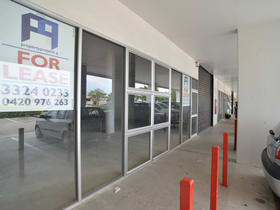 Showrooms / Bulky Goods commercial property for lease at Unit 1/12 Enterprise Way Browns Plains QLD 4118